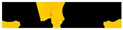 Sancay Logo